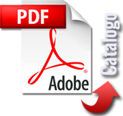 pdf download pdf catalogo x180
